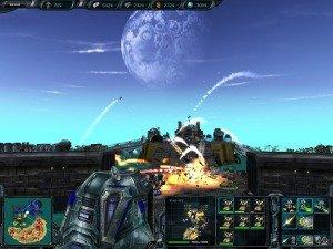 space rangers 2 reboot