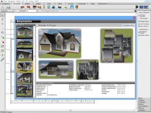 Architekt 3D X7 Ultimate [Download]: Amazon.de: Software