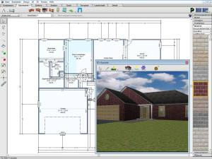 architekt 3d x7 gartendesigner software. Black Bedroom Furniture Sets. Home Design Ideas