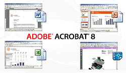 acrobat8_office_small.jpg