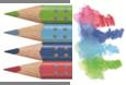 FaberCastell kleine Stifte