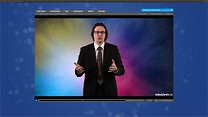 Auszug aus dem Video Planen Sie Ihren Tag mit der 25.000-$-Methode