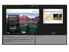 Microsoft Office Mac 2011