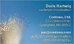 Outlook 2007 Academic Deutsch