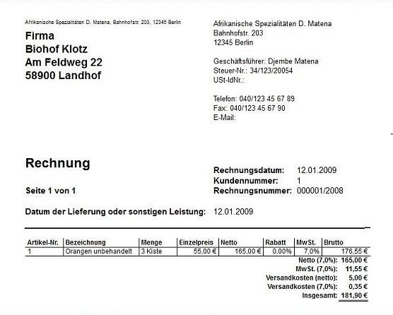 Lg Garantie Ohne Rechnung : wiso e r kasse 2009 g nter d alt software ~ Themetempest.com Abrechnung