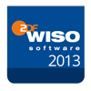 WISO Software 2013