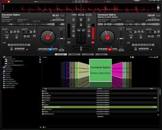 Virtual dj 8 free download deutsch