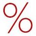 20% Extra-Rabatt