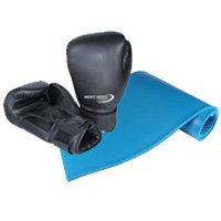 Boxhandschuhe_Pilatesmatte