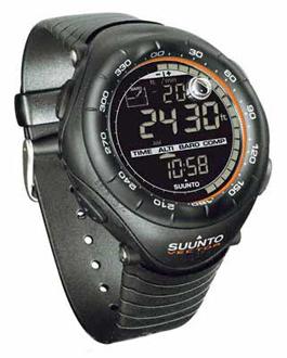orologi suunto prezzi