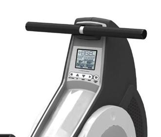 reebok ruderger t i rower sport freizeit. Black Bedroom Furniture Sets. Home Design Ideas