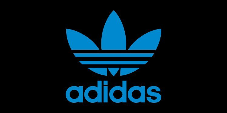 Adidas Online-Shop bei Amazon.de
