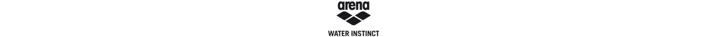 Arena Brandshop