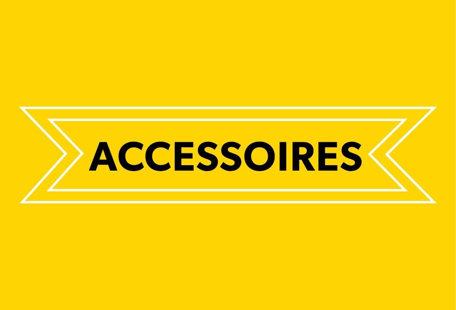 Hummel Accessoires