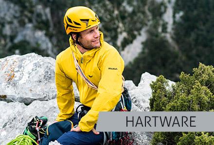 Hartware