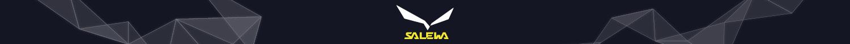 Salewa Brandshop