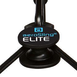 aeroSling ELITE inkl. DVD & Türanker