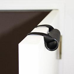 aeroSling DoorAnchor (Ancre de porte réglable en hauteur) - des photos supplementaires