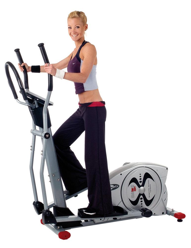 crosstrainer fitness einebinsenweisheit. Black Bedroom Furniture Sets. Home Design Ideas