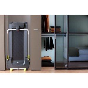 diadora laufband tapi sport freizeit. Black Bedroom Furniture Sets. Home Design Ideas
