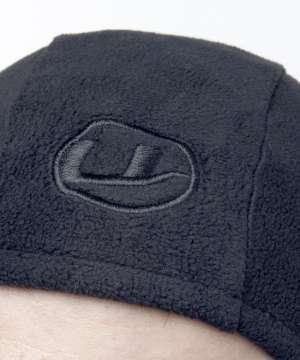 Ultrasport Bonnet
