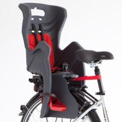 ultrasport kinder fahrradsitz top kid sport. Black Bedroom Furniture Sets. Home Design Ideas
