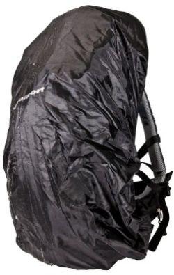 Ultrasport Trekkingrucksack inkl. Regenhülle, 50 Liter - Zusatzbild