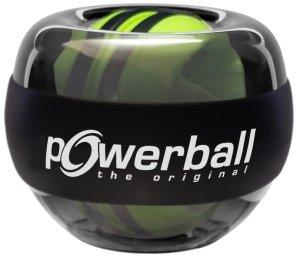 Powerball the original® -