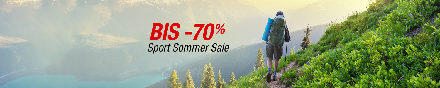 Sommer Sale Sportbekleidung amazon