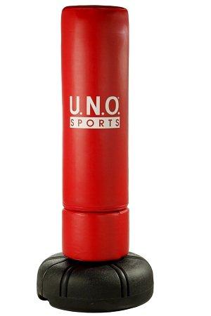 UNO Sports Standboxsack Flex-Bag