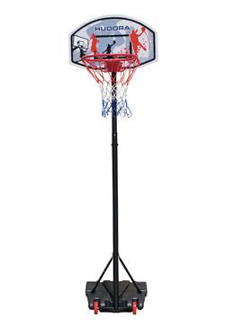 HUDORA Basketballständer All Stars (Art. 71655) - Zusatzbild