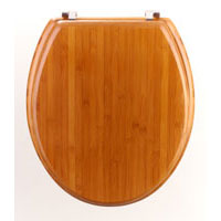 mebasa mybwcsr02 wc sitz yumi aus bambus inklusive befestigungssatsz braun baumarkt. Black Bedroom Furniture Sets. Home Design Ideas