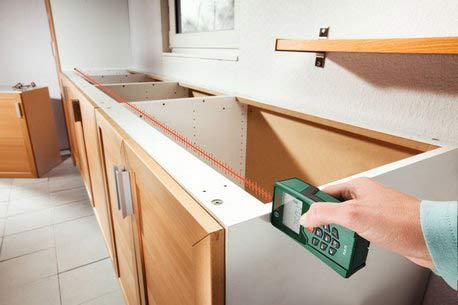 Workzone Entfernungsmesser Erfahrung : Bosch plr digitaler laser entfernungsmesser neu ovp ebay