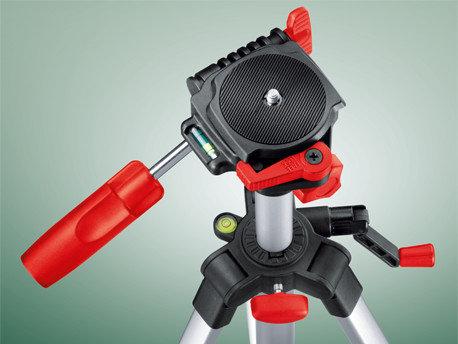 """Bosch TT 150 Stativ (1/4""""-Gewinde): Amazon.de: Baumarkt"""