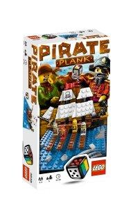 lego piraten spiele kostenlos