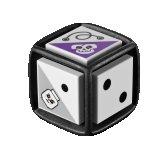 LEGO Spiele 3856 Ninjago