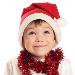 Kinderweihnachtswelt
