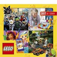Lego Katalog Download