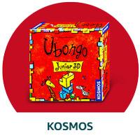 Last Minute Angebote - Kosmos