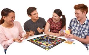 Monopoly A4770100 - Imperium - Zusatzbild