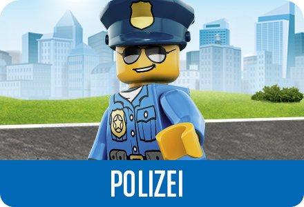 lego spiele polizei
