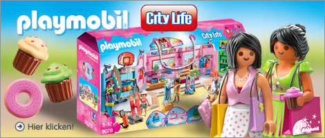 playmobil unter 10 euro