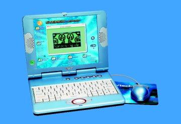 VtechLaptop