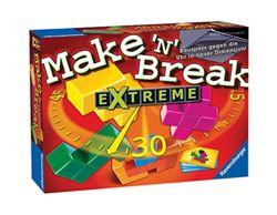 Make'n Break Extreme