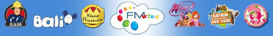 fm_kids