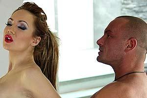 sm praktiken porno paare