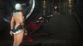 Deception IV: Blood Ties, Abbildung #01