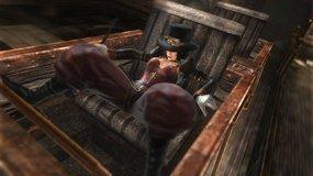 Deception IV: Blood Ties, Abbildung #06