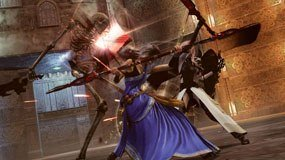 Final Fantasy XIII - Lightning Returns (Steelbook), Abbildung #06