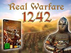 Real Warfare 1242, Abbildung #04